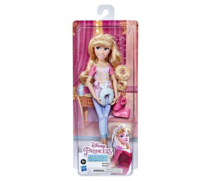 Куклы и одежда для кукол Disney Princess Кукла Аврора