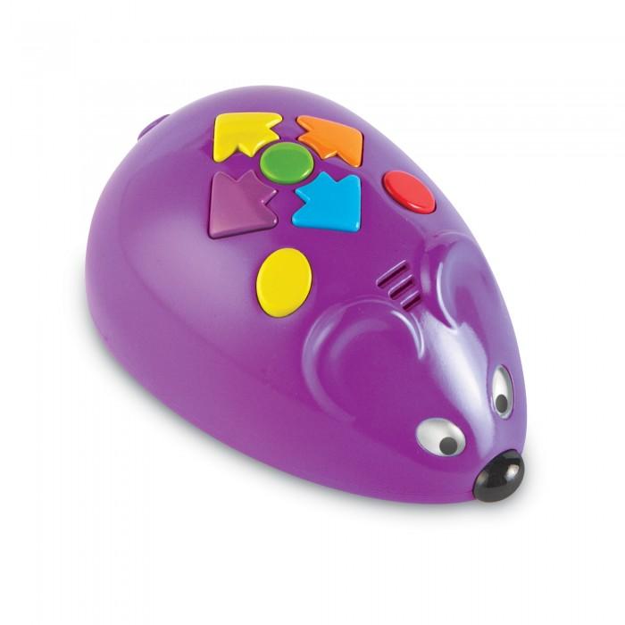 Электронные игрушки Learning Resources Игровой набор Мышиный код Базовый (31 элемент) LSP2841-SEN