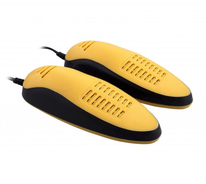 Хозяйственные товары Старт Электросушилка для обуви SD03