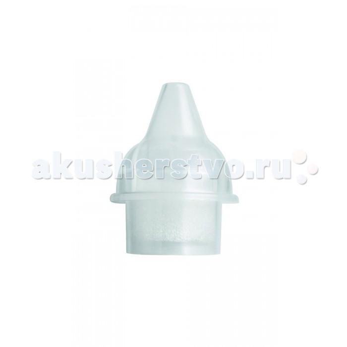 Уход за малышом Bebe Confort 8 Сменных одноразовых насадок для аспиратора арт. 32000240 bebe confort горшок с подножкой