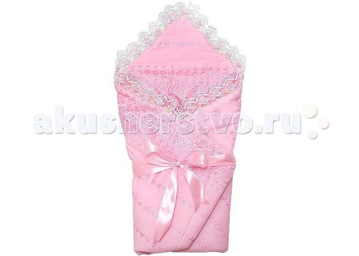 Конверты на выписку Арго Одеяло на выписку 050 арго комплект на выписку арго 8 пред лето синтепон пл 100 розовый