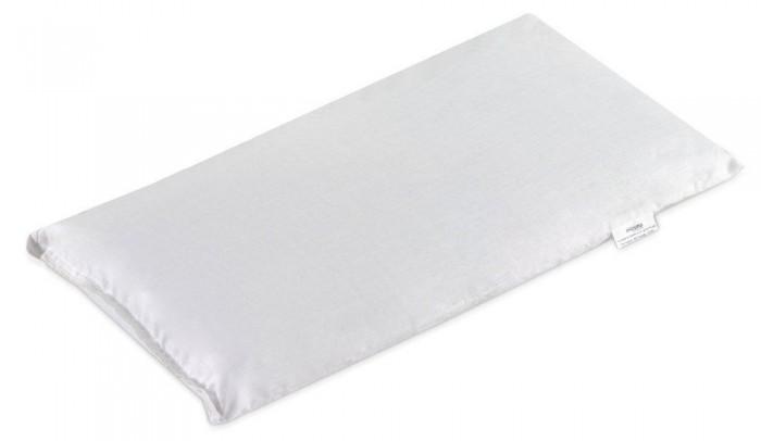 Подушки для малыша Micuna Подушка для кровати 120x60 детские кроватки micuna bunny plus 120x60