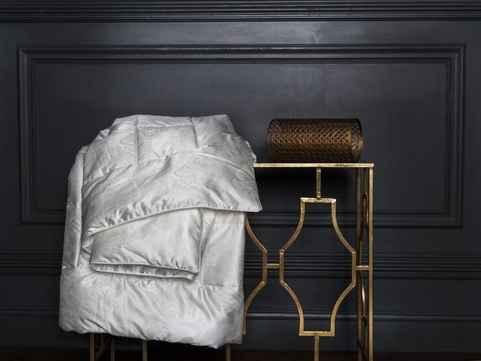 Купить Одеяла, Одеяло German Grass Soft Comfort всесезонное 200x200 см