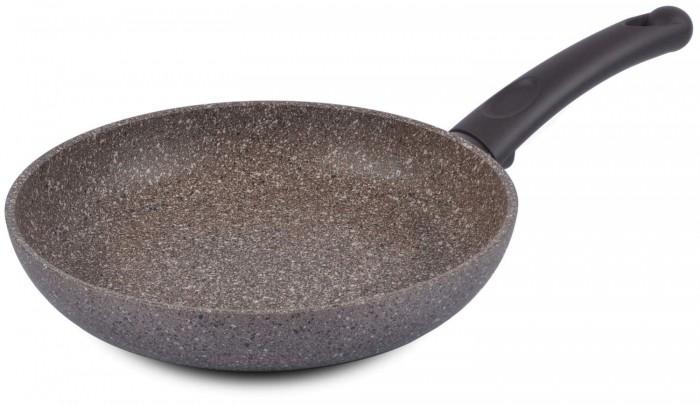 Купить Посуда и инвентарь, TimA Сковорода TVS Art Granit 24 см