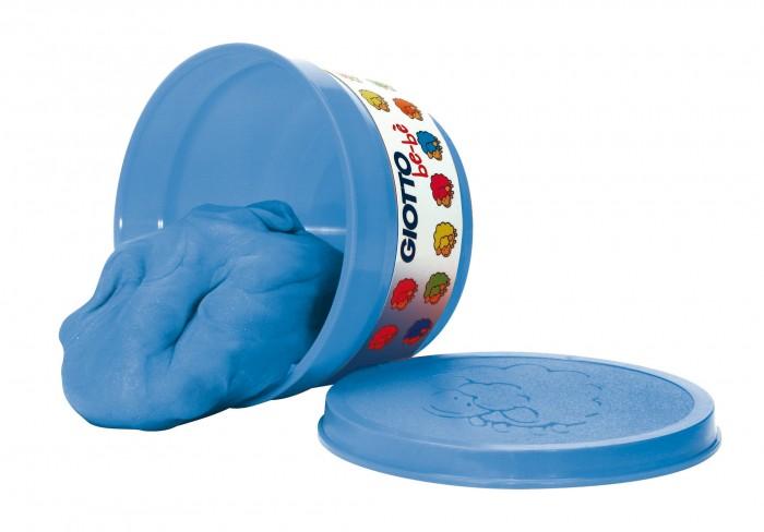 Giotto be-be Super Modelling Dough масса для моделирования 462501