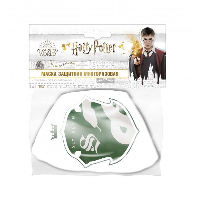 Аптечки PrioritY Маска защитная трикотажная Гарри Поттер – 3