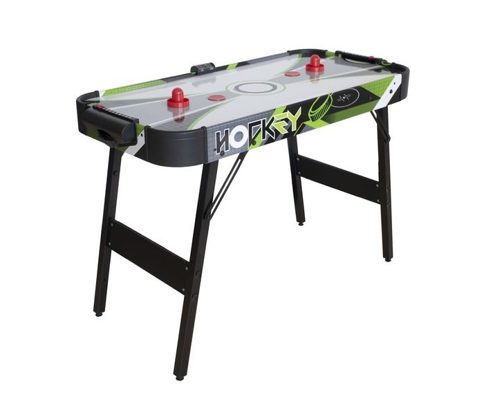 Настольные игры Proxima Стол для аэрохоккея складной Gashek 42