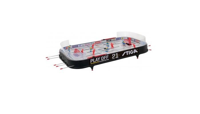 Stiga Настольный хоккей Play Off 21