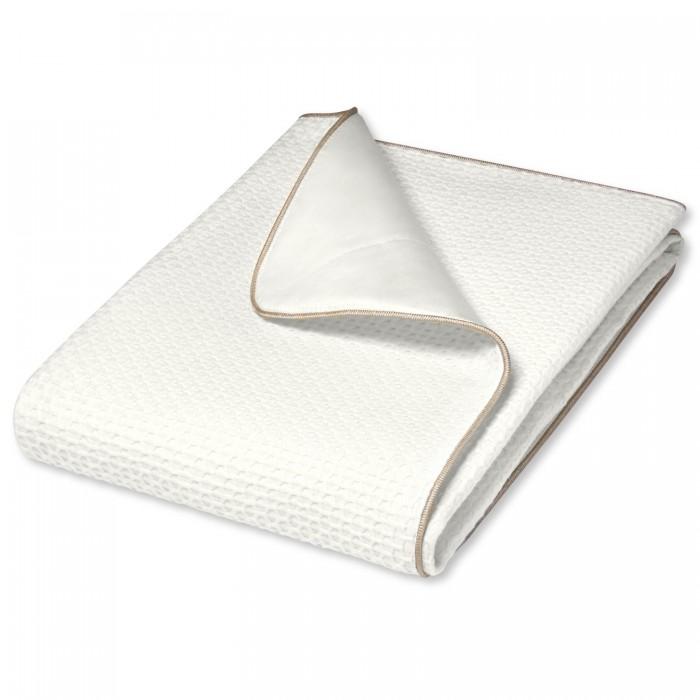 Купить Пледы, Плед Loombee для новорожденного (105x95 см) PK-8864