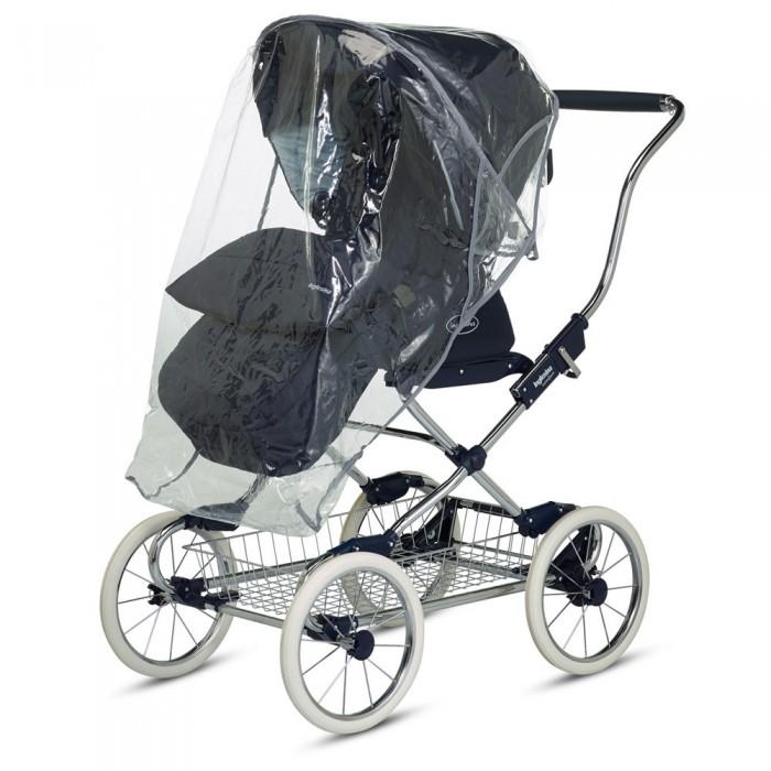 Детские коляски , Дождевики Inglesina для Magnum, прогул.блока Extra Combi арт: 10326 -  Дождевики