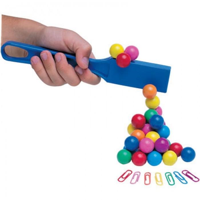 Развивающие игрушки Learning Resources Моя первая лаборатория Магнитные жезлы