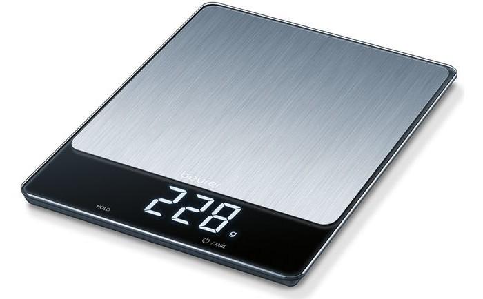 Купить Beurer Кухонные весы 703.12