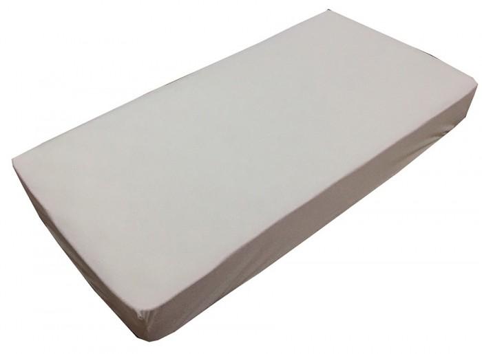 Купить Наматрасники, BamBola Наматрасник непромокаемый 160х80 см