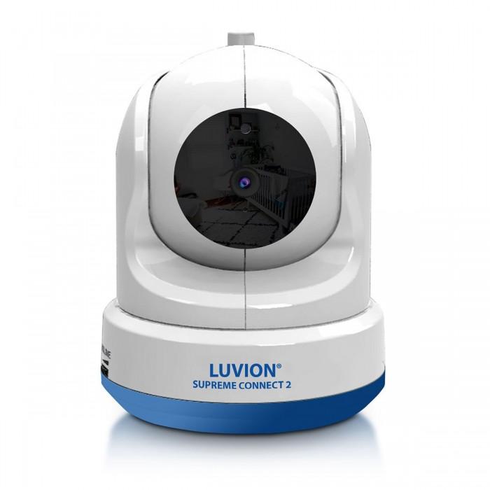 Картинка для Luvion Дополнительная камера Supreme Connect 2