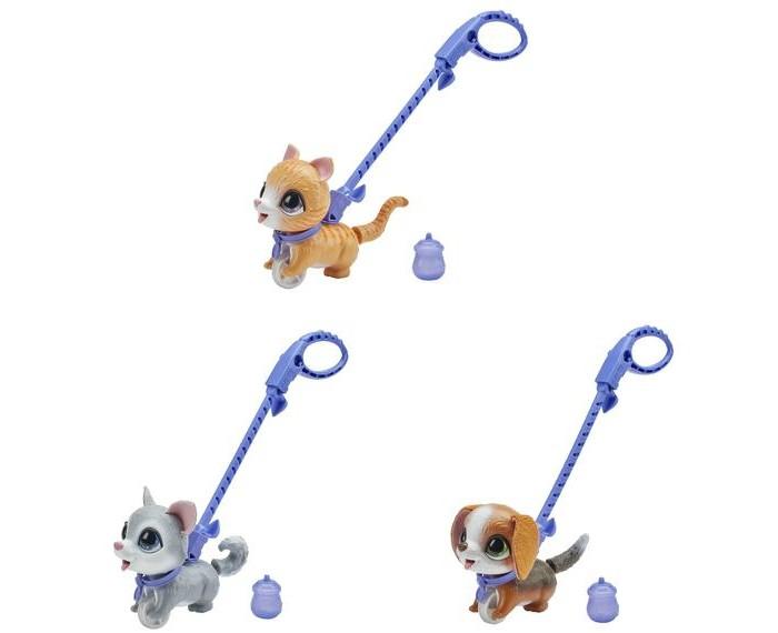 Интерактивная игрушка FurReal Friends Озорной питомец