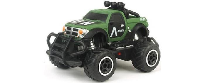 Фото - Радиоуправляемые игрушки Игротрейд Машинка р/у Армия радиоуправляемые игрушки игротрейд машинка радиоуправляемая пожарная