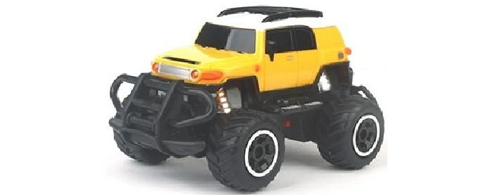 Фото - Радиоуправляемые игрушки Игротрейд Машинка р/у 6149-4/DT радиоуправляемые игрушки игротрейд машинка радиоуправляемая пожарная