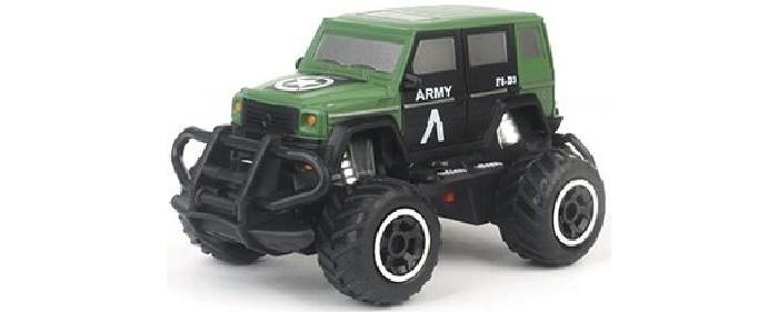 Фото - Радиоуправляемые игрушки Игротрейд Машинка р/у Армия 6149K/DT радиоуправляемые игрушки игротрейд машинка радиоуправляемая пожарная