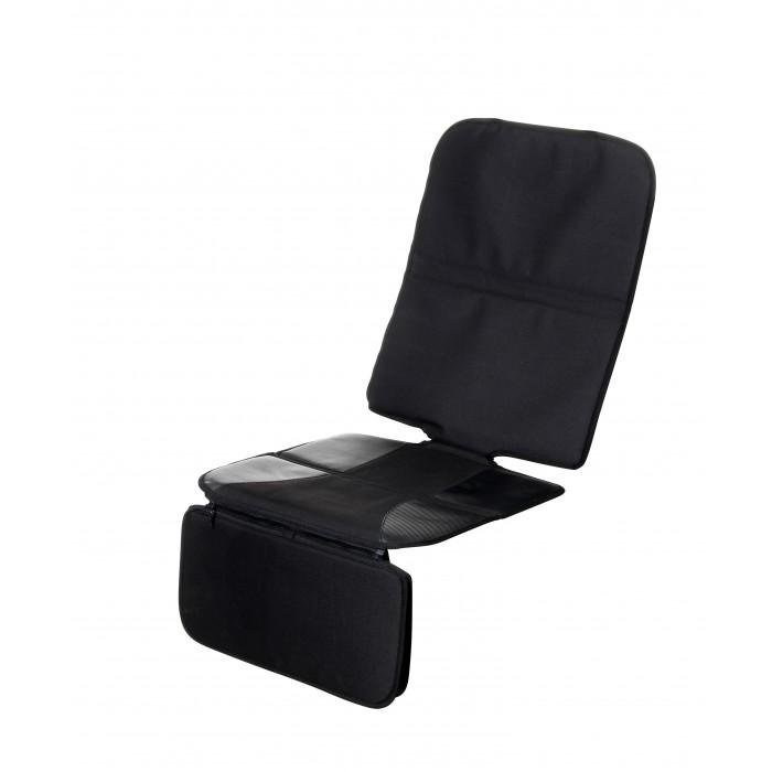 Аксессуары для автомобиля Osann Защитная накладка для автомобильного сиденья с подножкой FeetUp