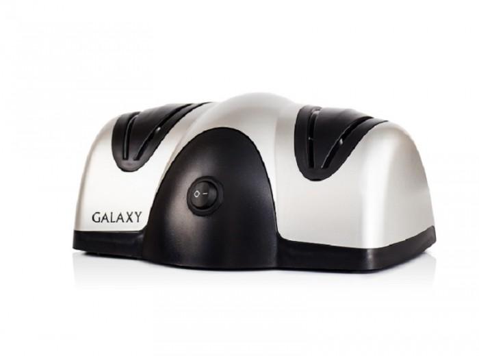 Купить Выпечка и приготовление, Galaxy Электрическая точилка для ножей GL 2441