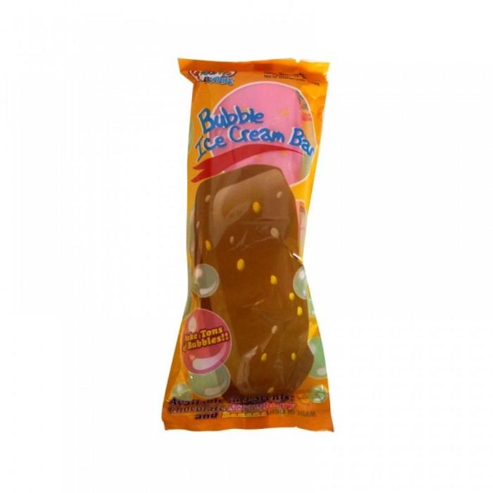 Мыльные пузыри Maxibubbles Мыльные пузыри Мороженое-Эскимо 110 мл мыльные пузыри формула 1 60 мл