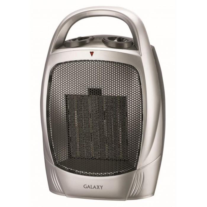 Купить Бытовая техника, Galaxy Тепловентилятор GL 8174