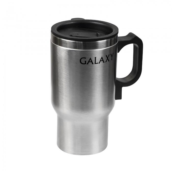 Термосы Galaxy Термокружка автомобильная GL 0120 400 мл