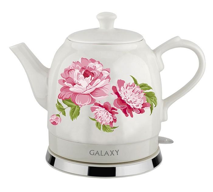 Купить Бытовая техника, Galaxy Чайник электрический GL 0503 1.4 л