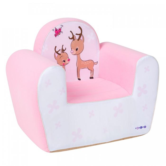 Фото - Мягкие кресла Paremo Игровое кресло серии Мимими Крошка Зуи с мамой мягкие кресла paremo игровое кресло серии экшен мореплаватель