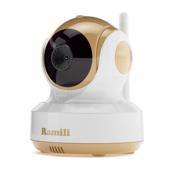 Ramili Wi-Fi HD Видеоняня Baby RV1500C