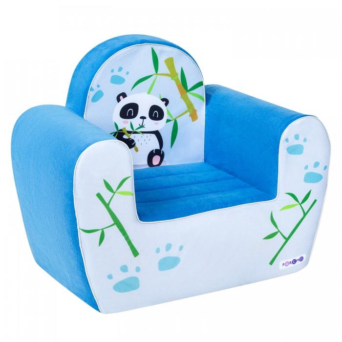 Фото - Мягкие кресла Paremo Игровое кресло серии Мимими Крошка По мягкие кресла paremo игровое кресло серии экшен мореплаватель