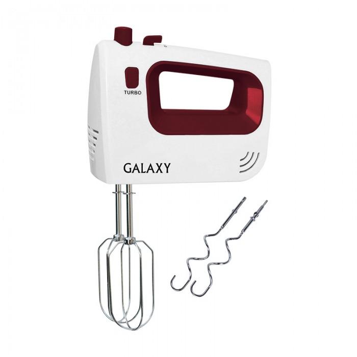 Купить Блендеры, пароварки и миксеры, Galaxy Миксер GL 2215