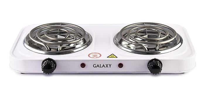 Бытовая техника Galaxy Плитка электрическая GL 3004