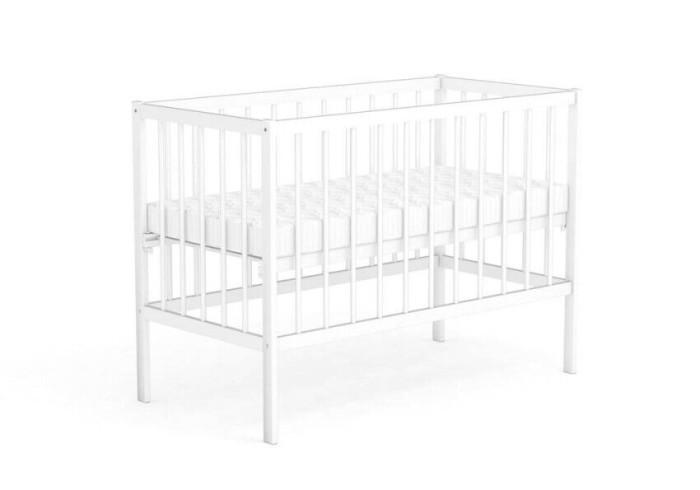 Купить Детская кроватка Фея 101 в интернет магазине. Цены, фото, описания, характеристики, отзывы, обзоры