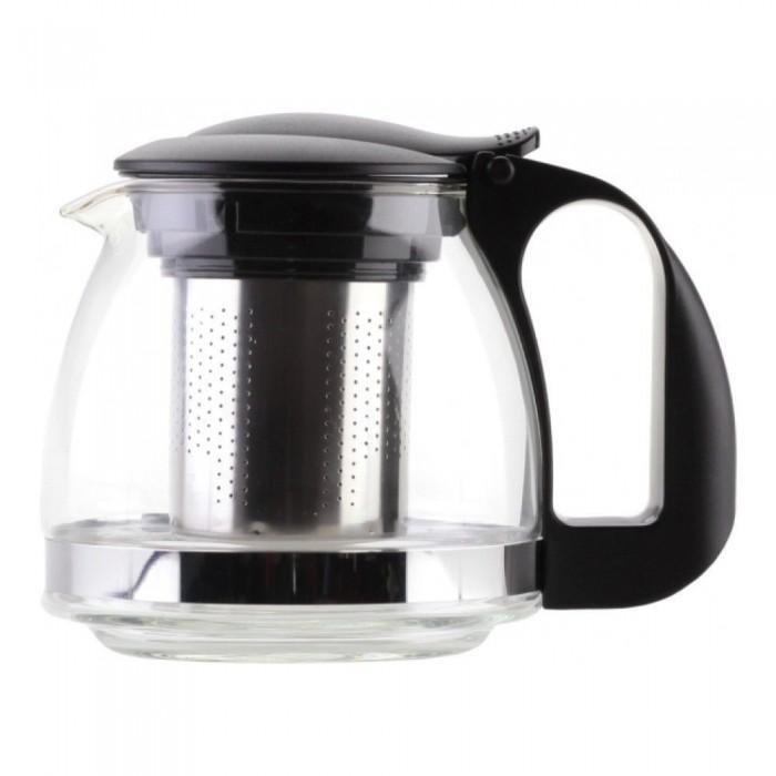 Посуда и инвентарь Walmer Чайник заварочный Aster 700 мл