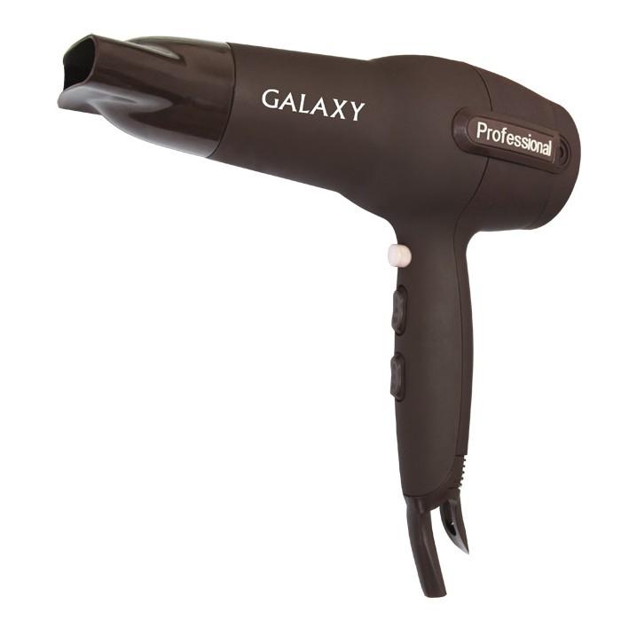 Купить Красота и уход, Galaxy Фен профессиональный GL 4310