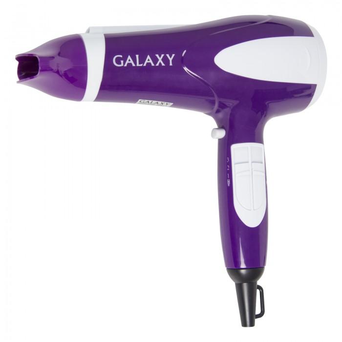 Купить Красота и уход, Galaxy Фен профессиональный GL 4324