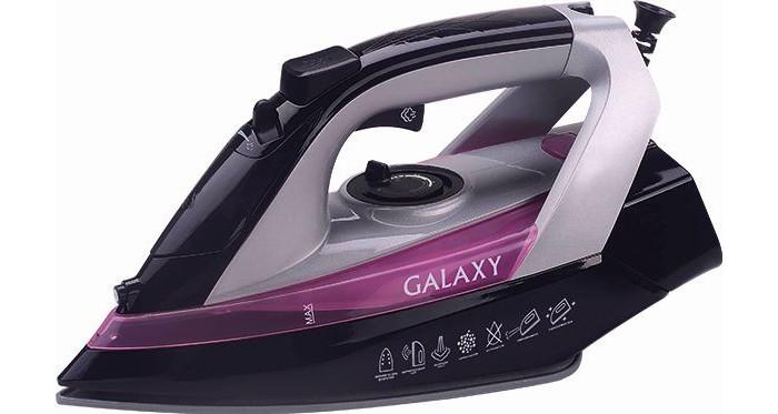 Купить Бытовая техника, Galaxy Утюг GL 6128
