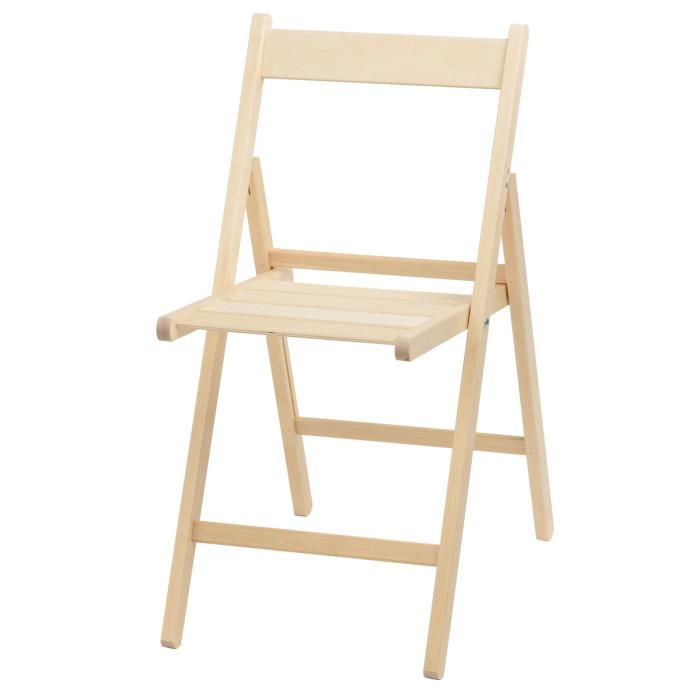 Купить Кресла и стулья, Kett-Up Стул складной Picnic lite Eco