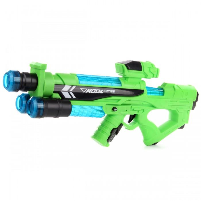 Фото - Игрушечное оружие Veld CO Автомат 102024 игрушечное оружие veld co набор полицейского 82550