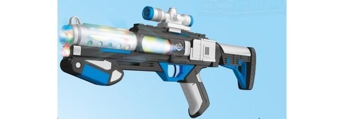 Игрушечное оружие Veld CO Бластер 72318