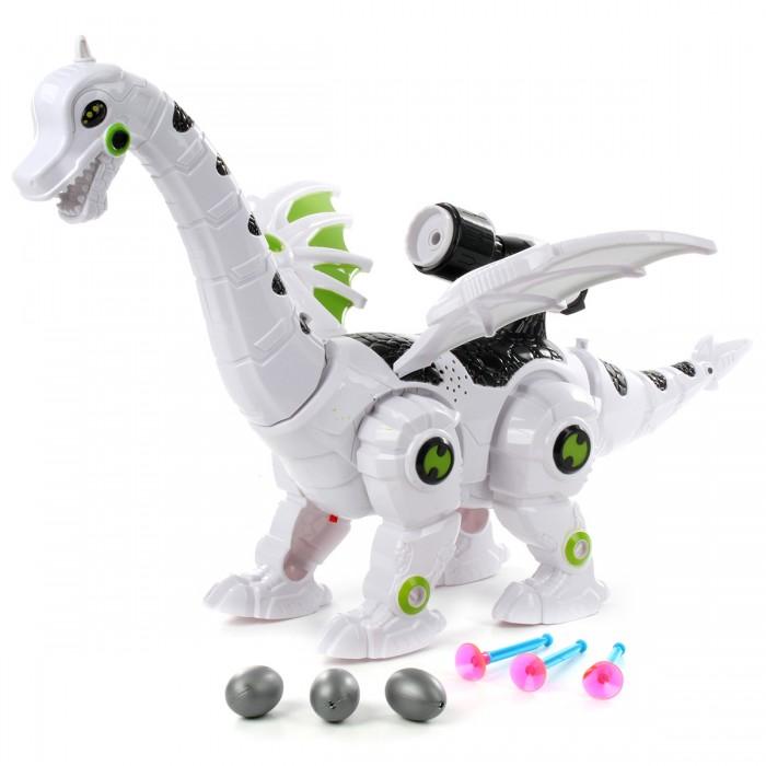 Veld CO Динозавр 86994