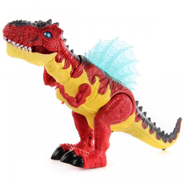 Veld CO Динозавр 102654