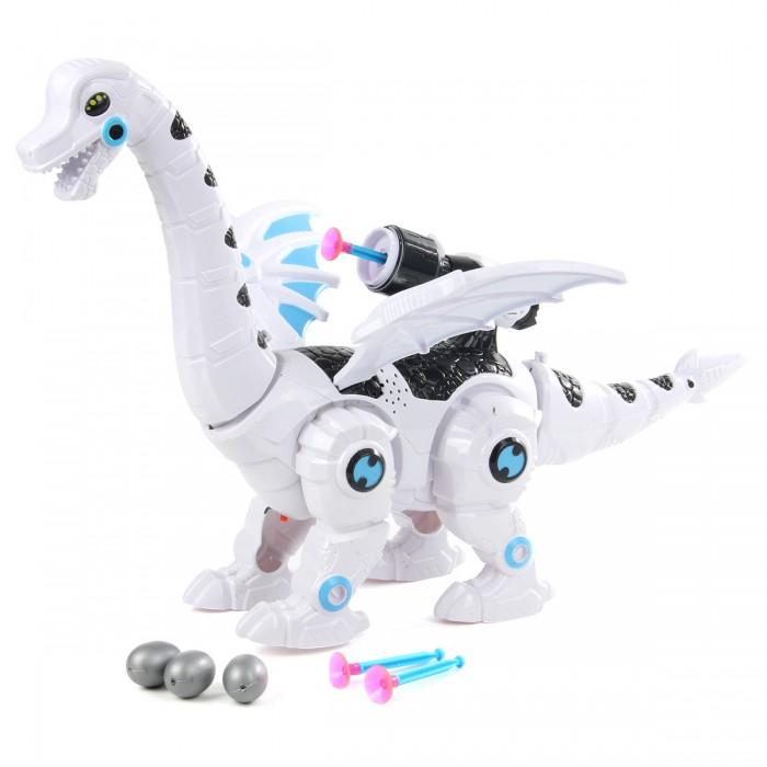 Veld CO Динозавр 88705
