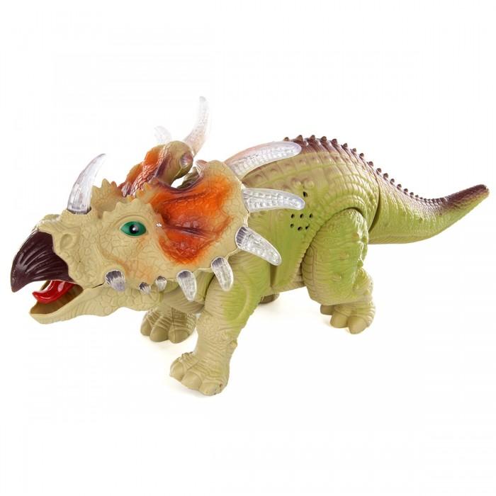Veld CO Динозавр 83170