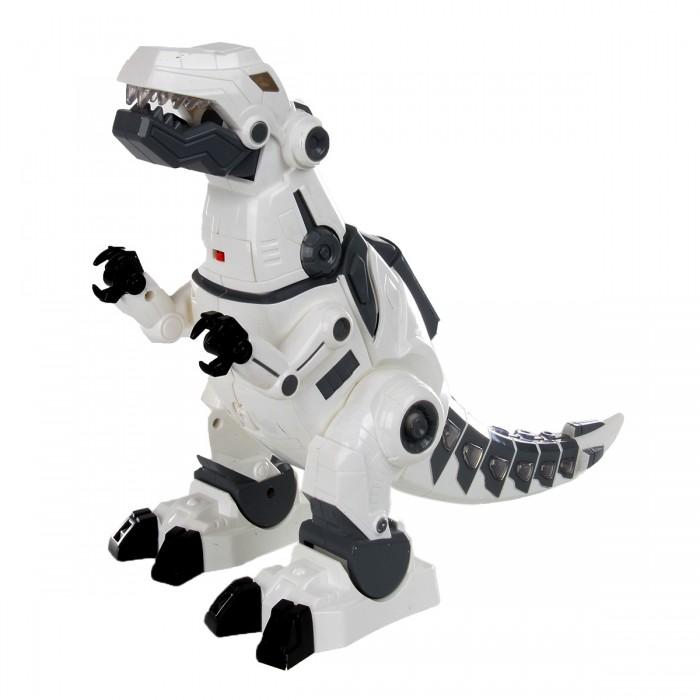 Veld CO Динозавр 83160