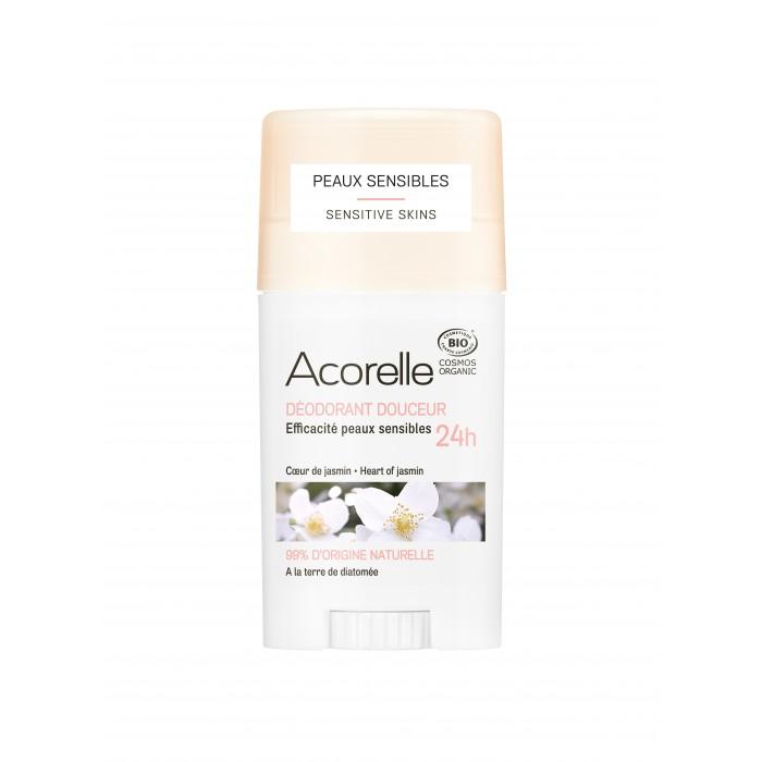 Elizavecca Centella asiatica Serum 100% Сыворотка с экстрактом центеллы 150 мл
