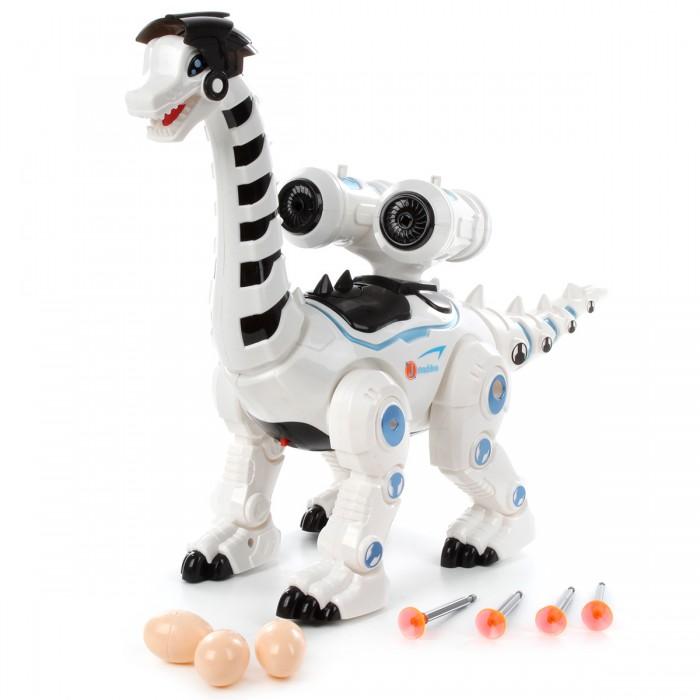 Veld CO Динозавр 88667