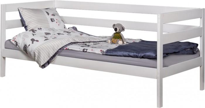 Картинка для Постельное белье 1.5-спальное Вомбатик 1.5 спальное Кактусы (3 предмета)