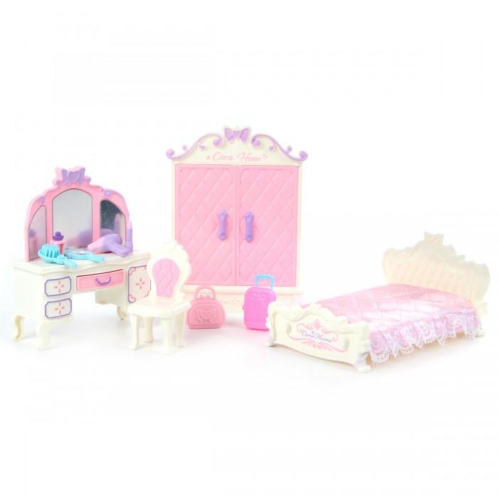 Veld CO Мебель для куклы